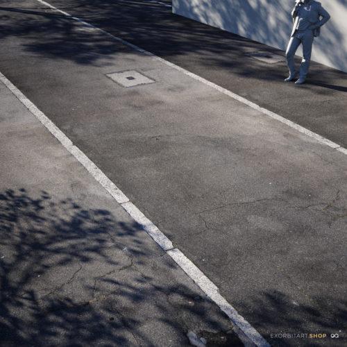sidewalk2_exorbitart_scenePS-500x500 Home