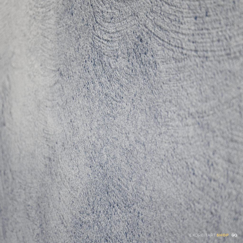 smeared_plaster_exorbitart_2-1024x1024 Home