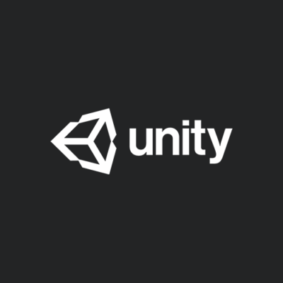 unity-400x400 Home