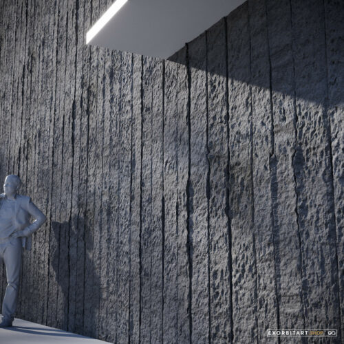 wall_blocks_granit_exorbitart_prv4-500x500 Home
