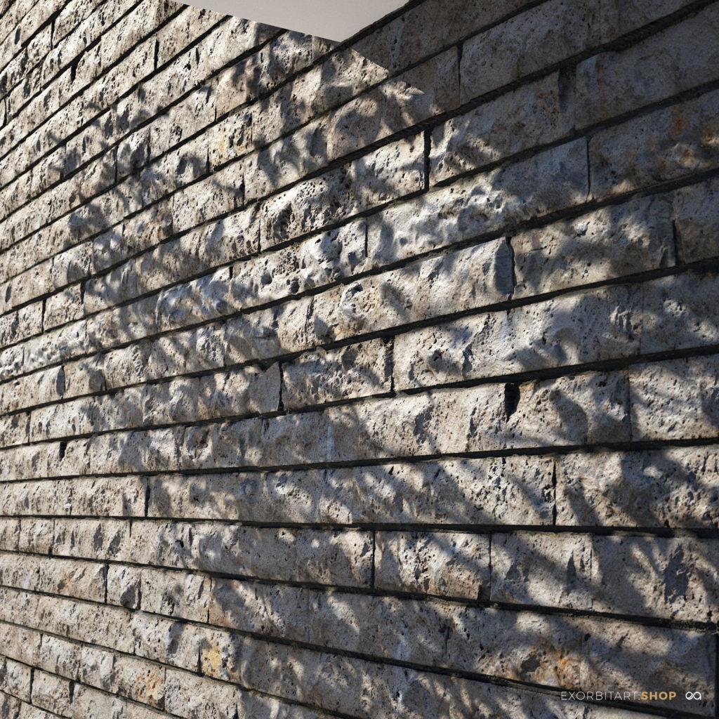 wall_c4d_corona-1024x1024 Home