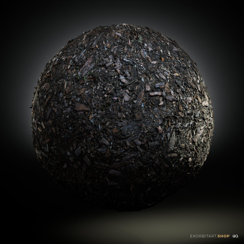 woodchips_ball